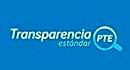 Portal de Transparencia Estandar